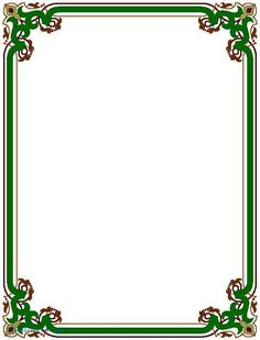 Page Borders Frame Design Cake; Page Frames Spiral Border Public Domain Clip Art At Wpclipart . Boarder Designs, Frame Border Design, Page Borders Design, Public Domain Clip Art, Project Life Freebies, Page Frames, Border Templates, Boarders And Frames, Borders Free
