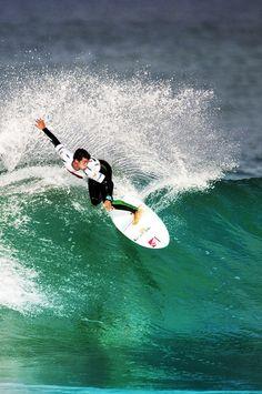 Surfing photography    #surfing  http://www.blueprinteyewear.com/