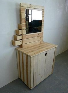 diy-wood-pallet-dresser-and-furniture-ideas-pallets-creative-project-plans