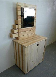 diy-wood-pallet-dresser-and-furniture-ideas-pallets-creative-project-plans