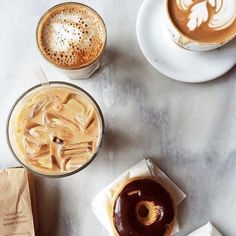 Thursday morning coffee vibesIt's the 4th day back to work & I'm already struggling! #thursdaythought #coffeetime #coffeelove #coffeegram #ukblogger #bblogger #fblogger #instagood #instadaily #inspiration #influencer #coffeeaddict #foodie #foodporn