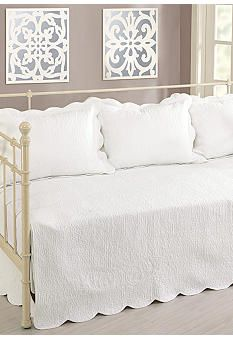 Capri Daybed Cover Amp Accessories Jcpenney Maybe For