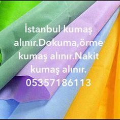 İstanbul penye kumaş alnır,kumaş alanlar,Penye kumaş alanlar.Parti malı örme kumaş alınır.Likralı süprem kumaş alanlar.Penye tüp kumaş alanlar.Merter