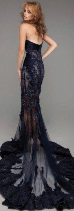 #PAVONI. V  www.whitesrose.etsy.com Go here for your Dream Wedding Dress & Fashion Gown!