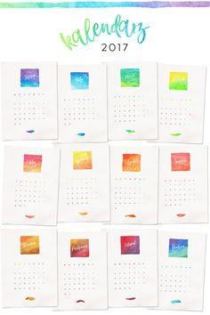 kalendarz-2017-do-druku-za-darmo