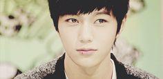 Fan Art of        Myungsoo for fans of Infinite (인피니트).