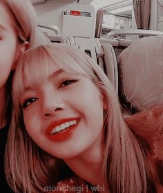 Animated gif uploaded by ❀˚ mon. Find images and videos about gif, kpop themes and rosé blackpink on We Heart It - the app to get lost in what you love. Icon Gif, Girly Images, Blackpink Video, Matching Profile Pictures, Blackpink Photos, Blackpink Lisa, Blackpink Jennie, Cute Icons, Kpop