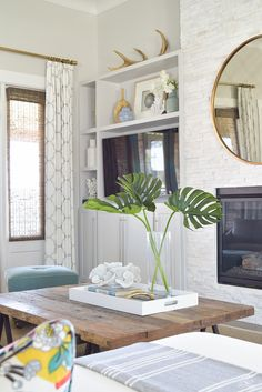 ZDesign At Home: 8 Chic Ways to Incorporate Spring into your Home