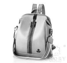 Tas Emory Backpack Model Terbaru 2018 Tas EMORY Nevianne HCEMO113 ... a1278562b5