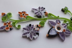 7 tips for Quilling for Beginners | Live Your Passion