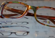 """Retro"" by Europa International Eyewear, Glasses, Retro, Fashion, Moda, Eyeglasses, Eyeglasses, Fashion Styles, Sunglasses"