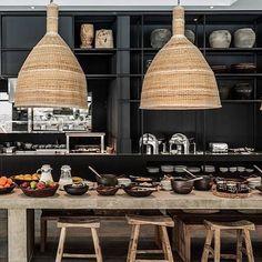 Contemporist source  http://ift.tt/2trHuqg #saraskitchen #kitchen #organizedkitchen #home #lovelykitchen #lovelyhome #hommy #italianstyle #cucinaitaliana #style #trendyfood #trendykitchen #trendyhome #hometrends #ighomes #ig_home #wonderfuldesign #homedecor #homedesign #kitchenlife #kitchendesign #kitchenstyle #kitchenware #lovelytime #perfecthousewife #perfetcthouse #perfecthome #italianhome #italianhomecooking