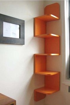 Extremely unique!! 20 creative space saving ideas for home - The Grey Home. Something similar at Amazon. http://www.amazon.com/gp/product/B005VTP1Z4/ref=as_li_ss_tl?ie=UTF8&camp=1789&creative=390957&creativeASIN=B005VTP1Z4&linkCode=as2&tag=gardeningandd-20