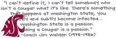 Jim Walden Quote