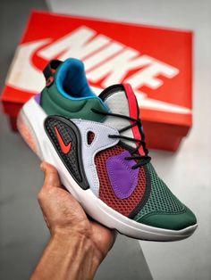 Kicks by FDS, Kepong, Kuala Lumpur, Malaysia. Foot Games, Air Max Sneakers, Sneakers Nike, Online Album, Foot Toe, Nike Shoes Outlet, Designer Shoes, Nike Air Max, Kicks