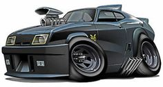 cars cartoon sketch hot rods 60 Ideas New cars cartoon sketch hot rods 60 IdeasNew cars cartoon sketch hot rods 60 Ideas Cartoon Car Drawing, Cartoon Sketches, Car Drawings, Cars Cartoon, Cartoon Art, Mazda 3 Hatchback, Mazda Cx5, Hot Rods, Caricatures
