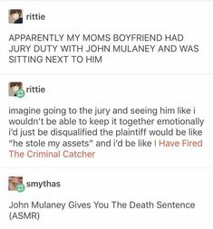 Really Funny, Funny Cute, The Funny, Hilarious, John Mulaney, Street Smart, Funny Tumblr Posts, Just For Laughs, Laugh Out Loud