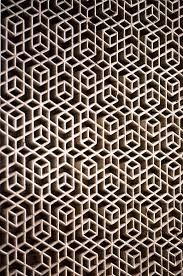 #latticework #cobogo