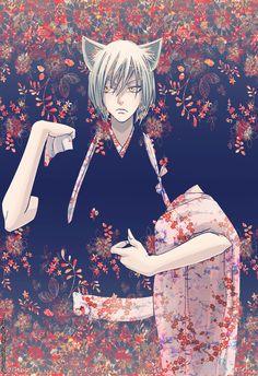 Tomoe Japanese Motif by ioshik.deviantart.com on @deviantART