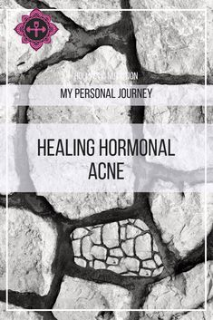 My personal journey and experiences so far! Hormonal Acne, Along The Way, Healing, Journey, Nutrition, Skin Care, Blog, Skincare Routine, The Journey