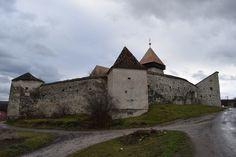 Un article sur mon voyage en Transylvanie, dans le département de Harghita You Belong With Me, Romania, Photos, Country, Travel, Tourism, Viajes, Rural Area, Country Music