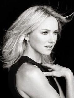 """""""Naomi Watts"""""""