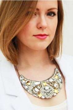 DIY Fashion. Clothes And Accessories You Can Make Yourself