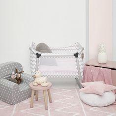 tapis chambre enfant lorena canals