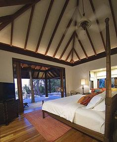 Anantara Kihavah Villas - Room Reservations - VIPsAccess.com