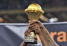 Morocco pulls out of hosting Africa Cup of Nations
