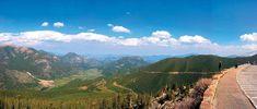 trail ridge road colorado photos | Trail Ridge Road - Colorado