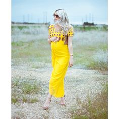 """@Cara Loren's photo: """"Being pregnant doesn't mean you can't still feel fabulous ever now and then... @virgoslounge #caraloren"""""""