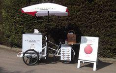 Movenpick-Ice-Cream-Tricycle.jpg (2000×1256)