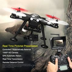 Toys & Hobbies Special Promotion - GearBest.com