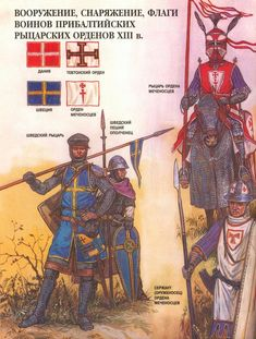 "Show Posts - matmohair1 This was a battle between Grand Duchy of Lithuania and Golden Horde, It was a decisive vicotry for Lithuanians, they were one of not that many european powers who defeated "" Mongols "", this is really an great historical date, of the most succesful victories before Battle of Grunwald"