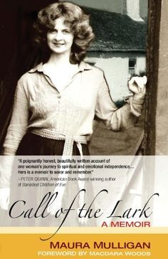 Call of the Lark by Maura Mulligan. Save 36 Off!. $12.78. Author: Maura Mulligan. Publication: May 10, 2012. Publisher: Greenpoint Press (May 10, 2012)