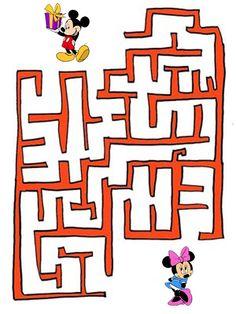 Resultados de la Búsqueda de imágenes de Google de http://www.cosasparaninos.com/images/juegos-infantiles-laberintos-disney.jpg%3FphpMyAdmin%3Dbe3d39ed94fcb891b5ed03e539323fa1