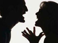 Luz para as luzes: Transtorno Bipolar do Humor