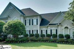 2 Pristine Drive 022 - 5 Bedrooms, 3 Bathrooms, 3 Halfbaths :: Home for sale in Greer, SC MLS# 1241683. Learn more with Hamilton and Co. of Keller Williams