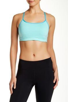 e1abf90f0c 77 Best  Activewear   Sports Bras  images