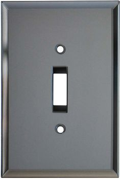Mirror Switch Plates Outlet Covers