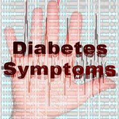 Causes and Symptoms of Diabetes & Diet Plans to avoid Diabetes #diabetes #diabetes_health #nutrition