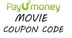 Payumoney Republic Day Movie Offer : Payumoney 26 January Republic Day Offer - Best Online Offer