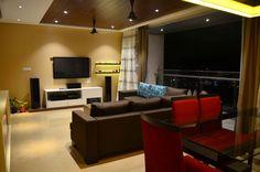 Andheri House by Ravi S. Chauhan (6)