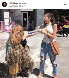 Celebrity Style Inspiration, Fashion Inspiration, Filipina, Celebrity Outfits, Chic Outfits, Dreadlocks, Celebrities, Hair Styles, Beauty