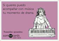 #Frases #pensamiento #algunavez #Sarcasmo #palabras #angel #Habiaunavez #historiadeamor #musica