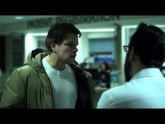 Check out the new trailer for 'Contagion' starring Matt Damon, Kate Winslet and Jude Law. For more trailers, movie clips, celebrity photos and interviews vis. Good Movies On Netflix, Great Movies, Hd Movies, Bryan Cranston, Jude Law, Matt Damon, Kate Winslet, Gwyneth Paltrow, New Trailers