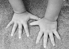 Las 33 mejores imágenes de The five senses | Sentidos, Organos de ...