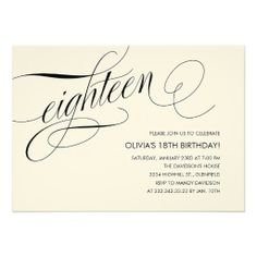 Bridal Shower Tea Party Invitations is luxury invitation template