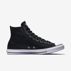407fe3f24669 Converse Music Collection Spring 2010 - The Clash. Converse Chuck Taylor  All Star Clash Collection High Top Unisex Shoe